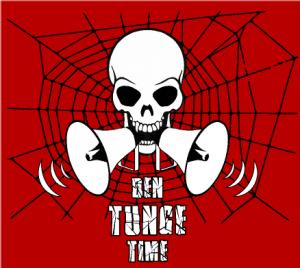 logo_dtt_rød