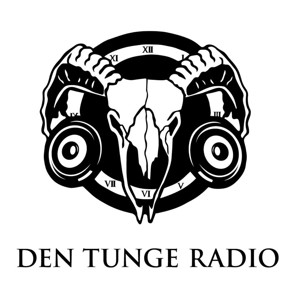 dtr_logo_24t